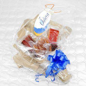 cesta-de-salazones-pack-3