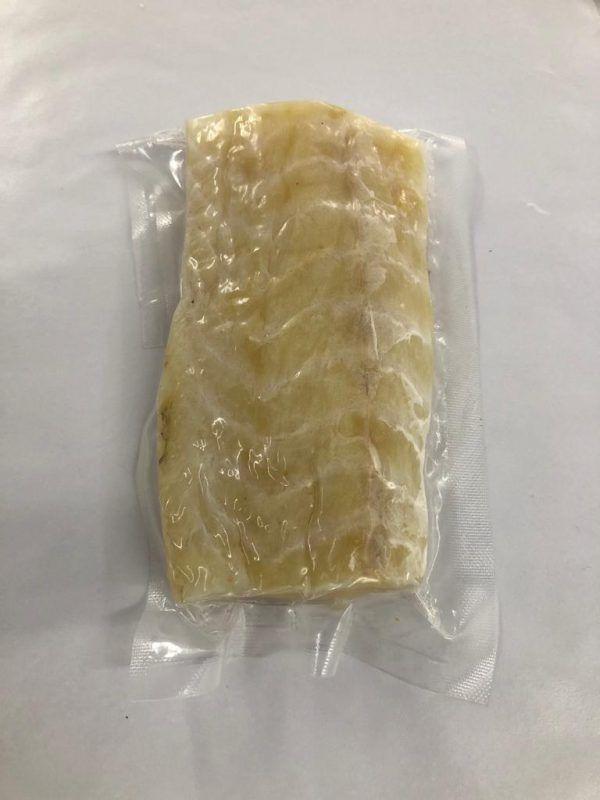 lomo-de-bacalao-salado