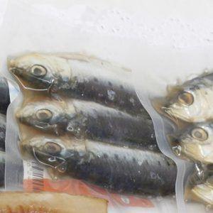 comprar-sardinas-al-vacio